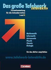 Das-grosse-Tafelwerk-interaktiv-Westliche-Bundeslaender-Buch-Zustand-gut