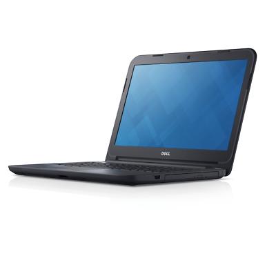 Dell Latitude E5440 Laptop i5 4200U 1.6ghz, 8GB Ram, 120GB SSD Windows 10 Pro