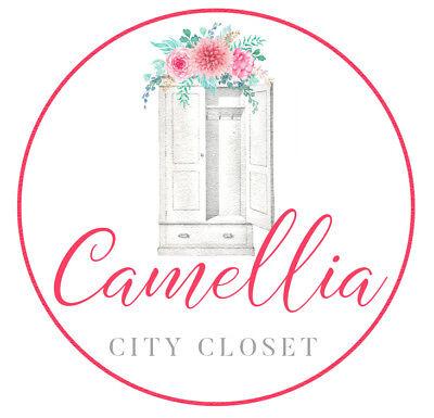 Camellia_City_Closet