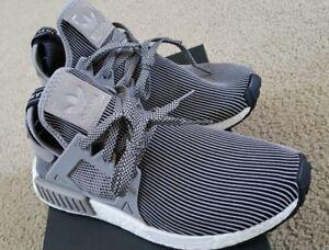 adidas nmd xr1 zebra stripe