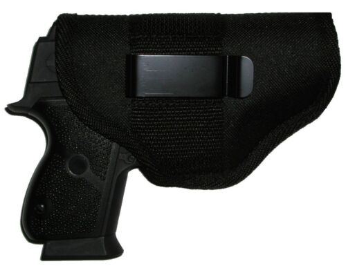 USA Conceal Taurus MILLENNIUM Pro PT145  Inside Pants Pistol Holster ISP ISW .45