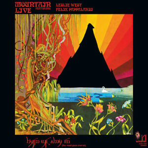 Mountain-Live-The-Road-Goes-Ever-On-New-CD