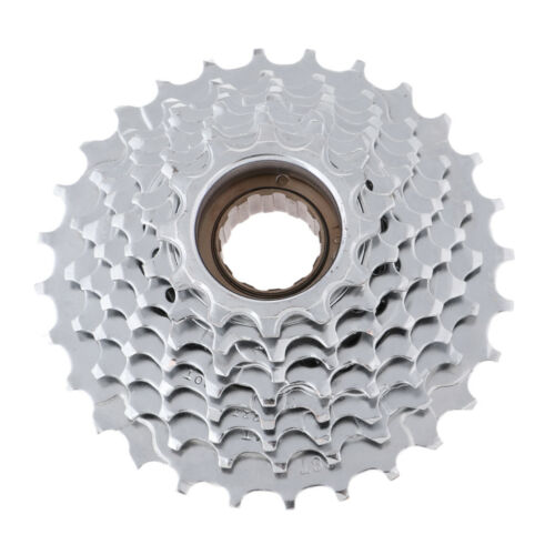 MTB Mountain Bike Bicycle Part Cassette Sprocket 8 Speed 12-28T Freewheel
