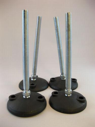 aprox Ferritkern anillo núcleo tn10//6//4-3e25 10x4mm interior 5mm 20 piezas