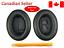 thumbnail 1 - Replacement Earpads Cushion For Bose Quietcomfort QC15 QC35 QC2 QC25 AE2 AE2i