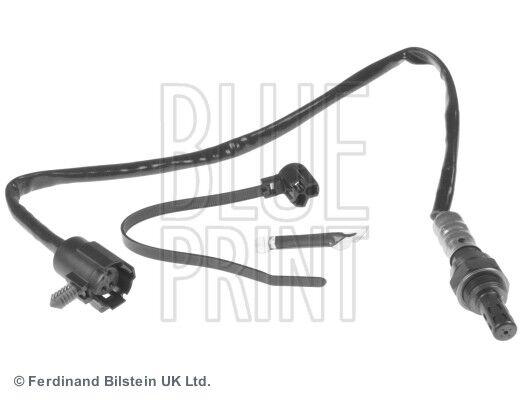 Blue Print Lambda Sensor de Oxígeno Ada107029 - Nuevo - 5 Años de Garantía