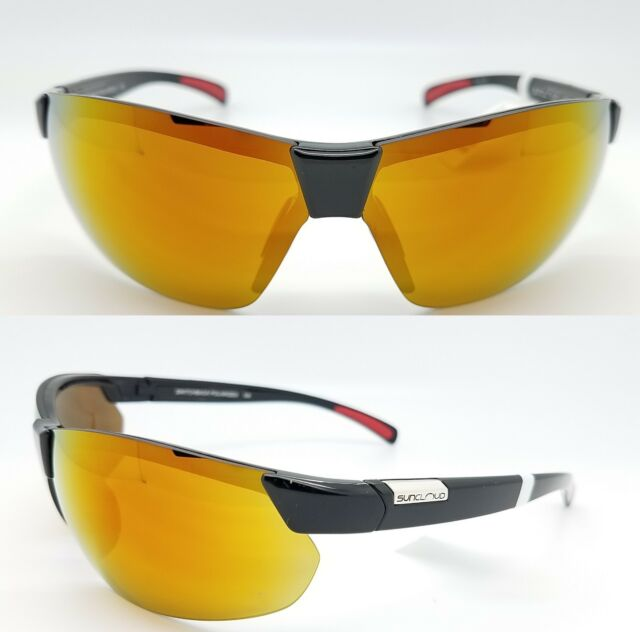 2485c0205c6e1 Suncloud Switchback Polarized Sunglass With Polycarbonate Lens 2day Delivery
