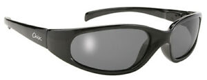 PACIFIC COAST 68309 POLARIZED HEAVENLY GREY