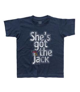 9cf4c7c99 La imagen se está cargando Camiseta-nino-ACDC-Ella-es-consiguio-la-toma-