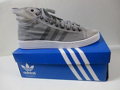 65% OFF! Adidas Over Dye Mid Grey Sz US 13 NWT RP $130 | eBay