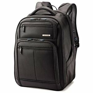 Samsonite-Novex-Perfect-Fit-PFT-Laptop-Backpack-Fit-13-15-6-Laptop-NEW