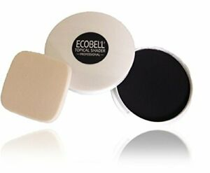 ECOBELL-TOPICAL-SHADER-25g-maquillage-calvitie-waterproof-type-dermmatch-k-max