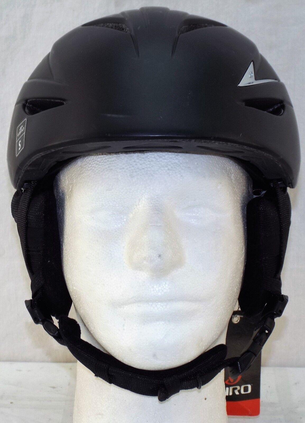 Giro G10  New Ski Helmet Size Small  very popular
