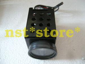 MT501-MT501H-booth-camera-lens