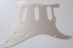 BLINDAGE-ALU-pour-pickguard-SSS-STRATOCASTER-pour-guitare-strat