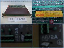 Bosch AR/2A Output 044834-106401 -101303