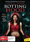 Little Dead Rotting Hood (DVD, 2016)