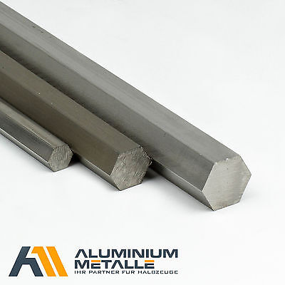 L: 1000mm Edelstahl Vierkant VA V2A blank h11-12x12mm auf Zuschnitt 100cm