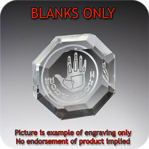 Crystal-Octagon-Blank-Paperweight-with-Gift-Box