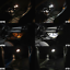 Indexbild 2 - LED Innenraumbeleuchtung Hyundai I30 PD Innenbeleuchtung Innenlicht Set Premium