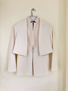 217f52a4bd8362 Image is loading 3-1-Phillip-Lim-Tuxedo-Jacket-Size-0