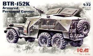 ICM-1-72-btr-152k-ARMADO-Personal-Transportador-72521