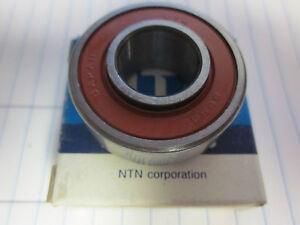 XX-17 * NEW  NTN  BEARINGS 88502 1E  ..........................