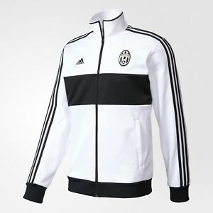 Adidas Juventus Turin 3 Stripes Track Top Jacke 201920. | eBay