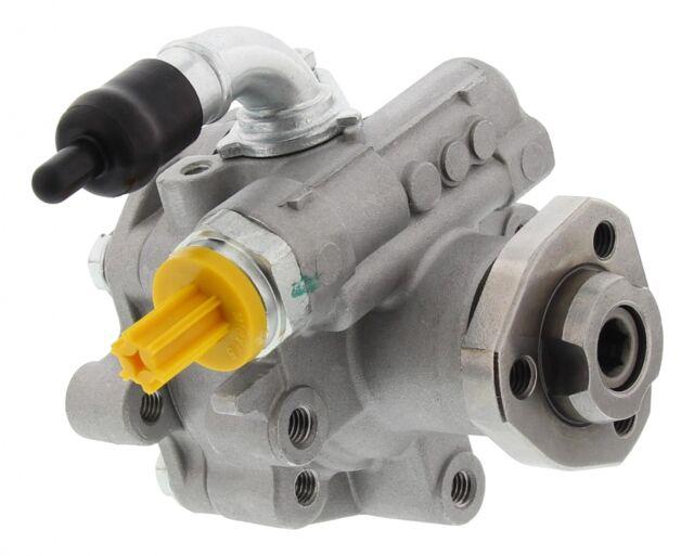 POWER STEERING PUMP FOR AUDI A4 B6 B7 1.9/ 2.0TDI   7690955121-60 Car Parts