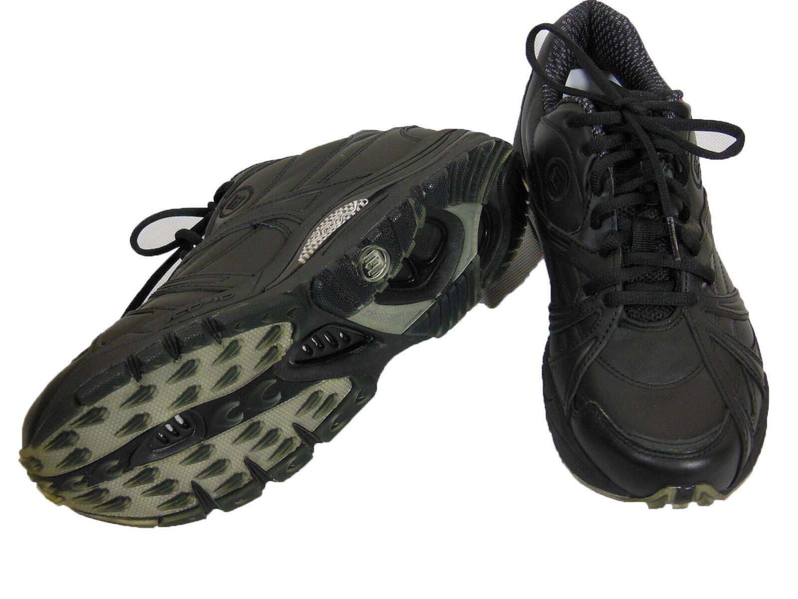 Femmes-Chaussures de Etonic Walking pour terrain et Asphalte réduit