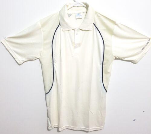 T-Shirt Cricket  Clothing