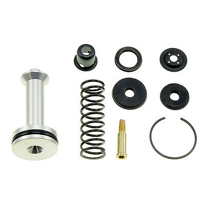 Brake Master Cylinder Repair Kit Dorman TM351486