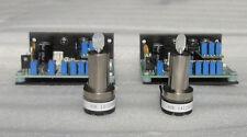 40Kpps HightSpee Laser Light Galvo scanner (OEM/ODM with good price) max60Kpps