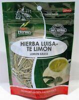Hierba Luisa Hierba (lemon Grass Herbs)