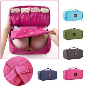 Portable-Protect-Bra-Underwear-Lingerie-Case-Travel-Organizer-Bag-Waterproof-YP