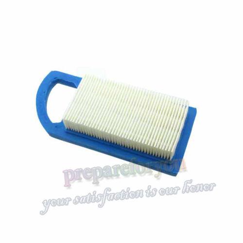Filtre à air remplace OEM Part # Ariens 21544020 10 HP Soupape-moteurs