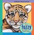 My Fuzzy Safari Babies by Tad Hills (Hardback, 2001)