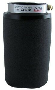 Yamaha Blaster Pod Filter