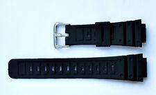 Uhrenband Casio DW5000, DW5200, DW5400, DW5600c,DW5700C, 5800C, 5900, DW6000