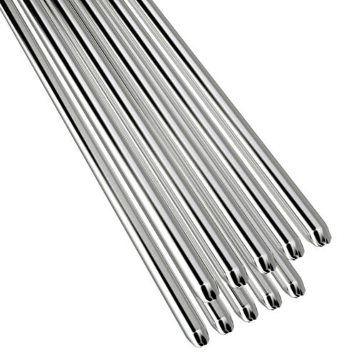 NEW Easy Aluminum Welding Rods 5//10//20//50PCS Free Shipping