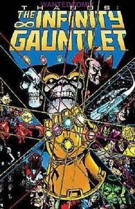 INFINITY-GAUNTLET-TPB-MARVEL-AVENGERS-THANOS-WAR-1-2-3-4-5-6-GUARDIANS-OF-GALAXY