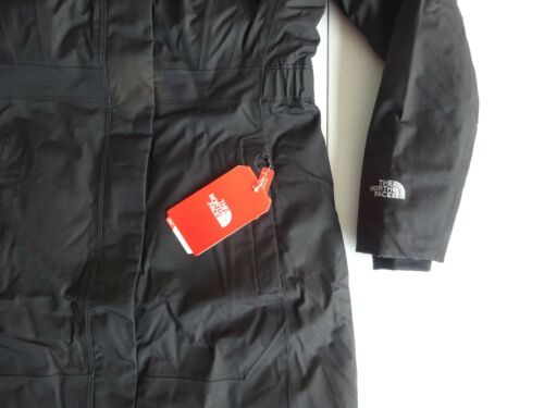 North Face Women/'s Arctic Parka II Jacket NWT! NEW 2018 WINTER LINE!!
