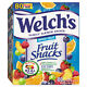 Dr Pepper Snapple Group, Inc. Fruit Snacks, 0.9 Oz Pouch, 80/box 884640 on Sale