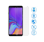 Lot-Film-Vitre-Verre-Trempe-de-Protection-d-039-ecran-Pour-Samsung-Galaxy-A9-2018 miniature 1