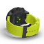 thumbnail 35 - Suunto 9 Multisport GPS Watch w/ Wrist-Based Heart Rate & Multiple Battery Modes
