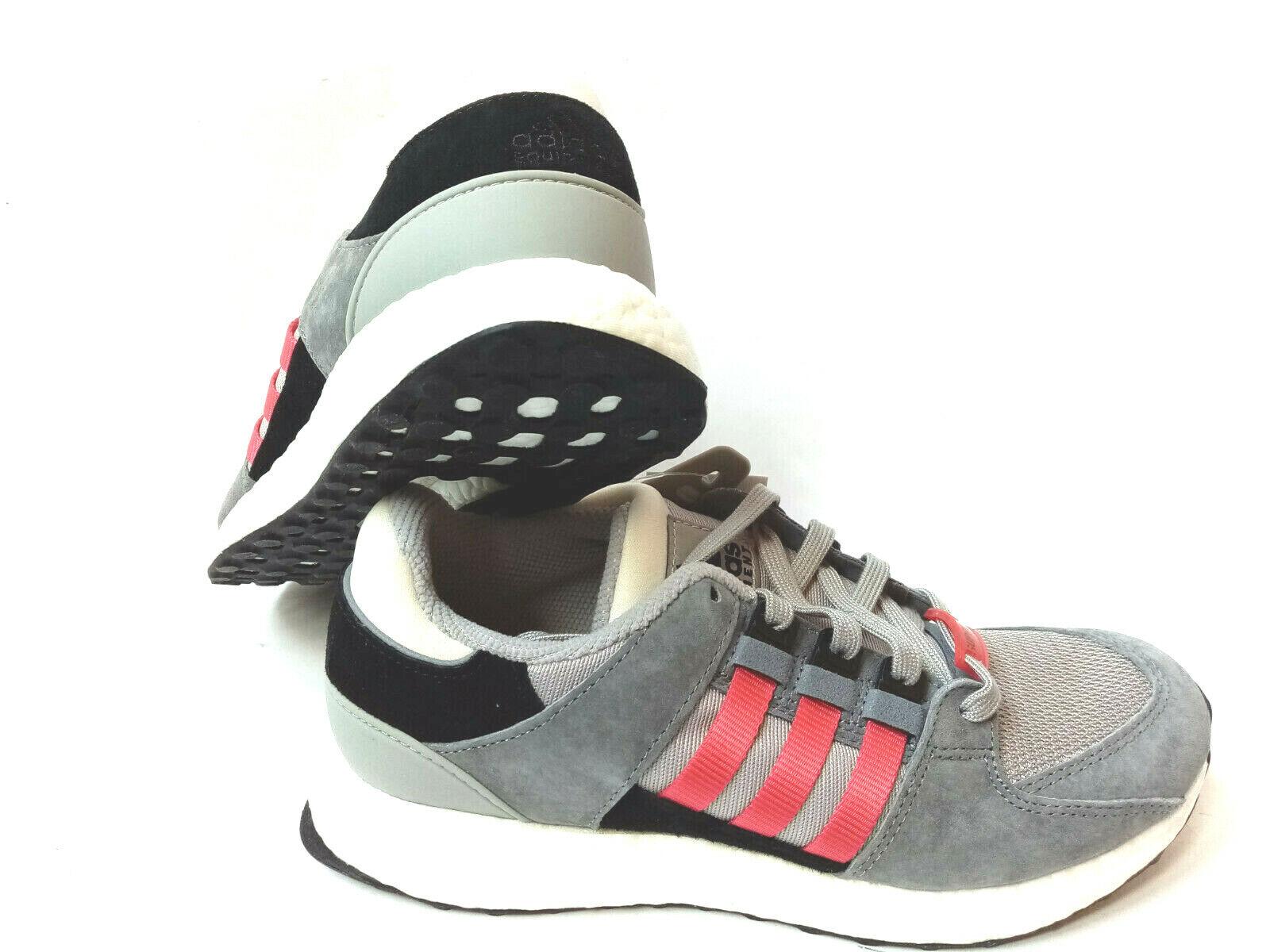 16 Support 93 Equipment grau Schuhe EQT Adidas Schuhe oben eCxQoEBrdW