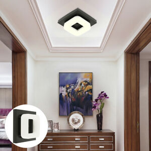 LED-Ceiling-Lights-Square-Modern-Chandeliers-Aisle-Living-Room-corridor-Lamp