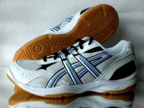 nement Asics 46 d'entra 0142 Seigyo Noir Homme running pour 5 Bleu Chaussures Nouveau 39 de Blanc IpqfIrn