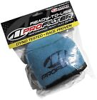 Maxima - AFR-2010-00 - Ready To Use Air Filter