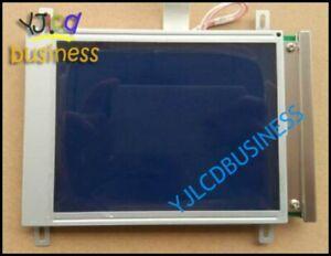 NEW HOSIDEN TW-22  94V-0  LCD PANEL  60 DAYS WARRANTY